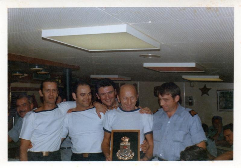 photos de LEVERD Georges  année 1966 a 1974 (parti 1) - Page 2 Img15210