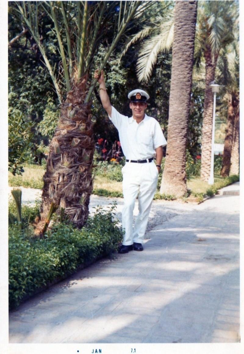 photos de LEVERD Georges  année 1966 a 1974 (parti 1) - Page 2 Img16010