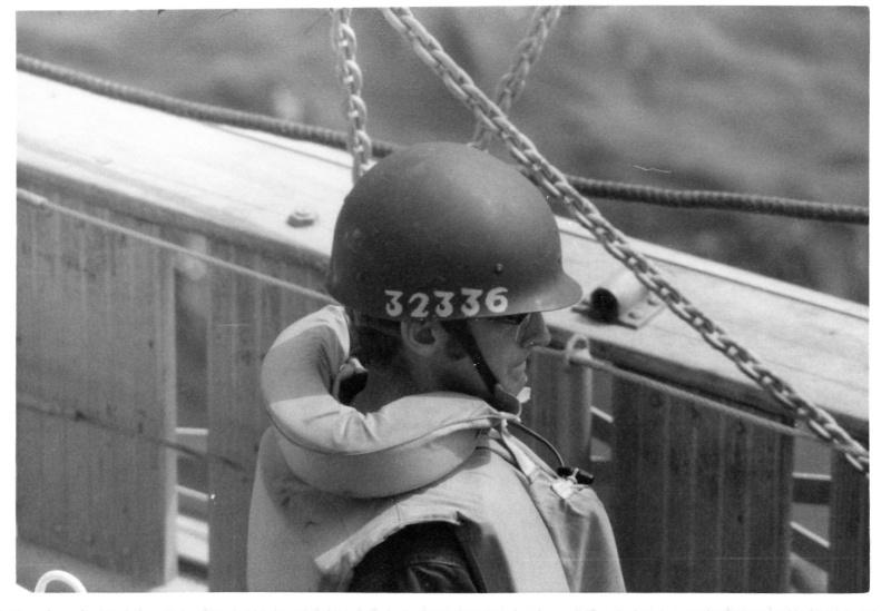 photos de LEVERD Georges  année 1966 a 1974 (parti 1) - Page 2 Img16410