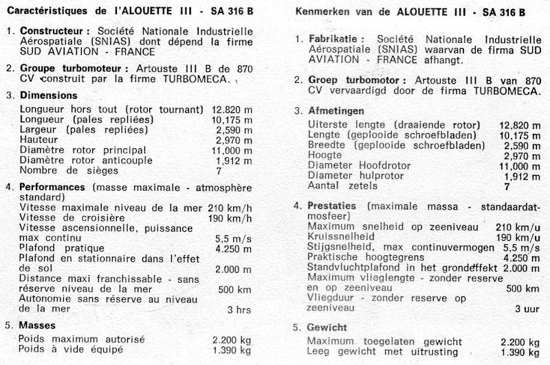 Alouette III - Page 7 Img17010