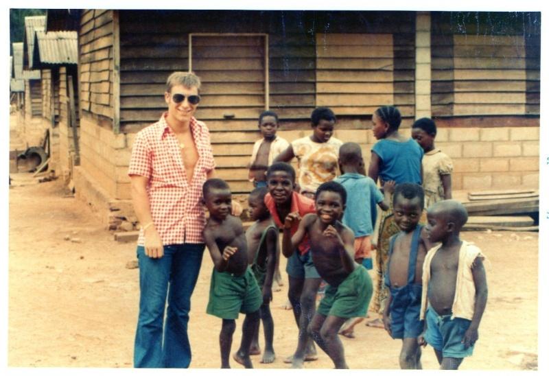 A961 ZINNIA voyage en Afrique en 1972 - Page 6 Img17610