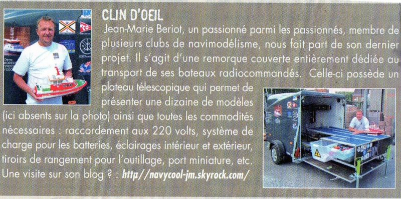 La flotte de NAVYCOOL - Page 4 Img18410