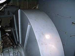 M906 BREYDEL - Page 7 Motor_10