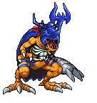 Fake Digi Dex Battle10