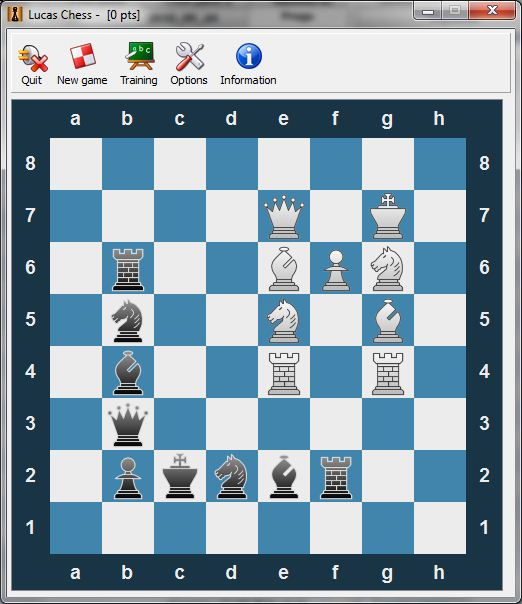 Lucas Chess E8bb2110