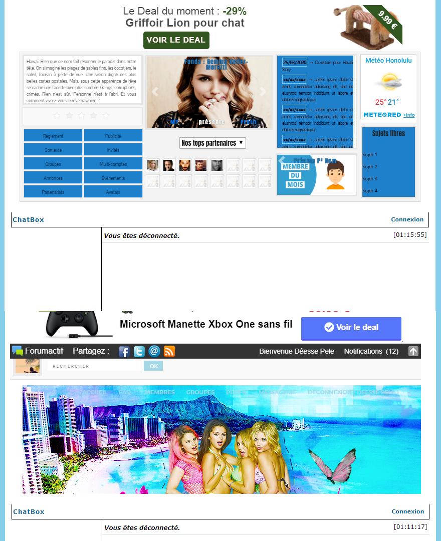 Problème de liens dans une page d'accueil sous HTML Sans_t10