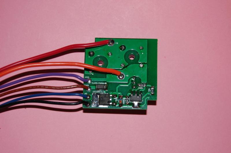 electronique - TS : fabrication d'un régulateur électronique spécifique 6v - Page 15 Dsc_0014
