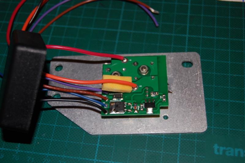 electronique - TS : fabrication d'un régulateur électronique spécifique 6v - Page 15 Dsc_0015