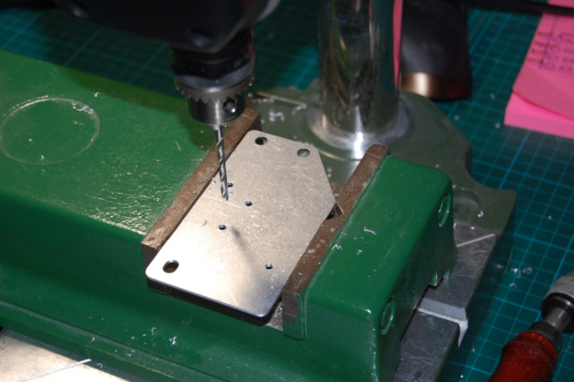 electronique - TS : fabrication d'un régulateur électronique spécifique 6v - Page 15 Dsc_0016