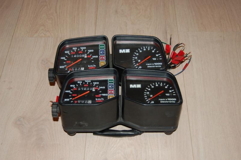 Câblage et  test  compteur SPORTSTAR Dsc_0027