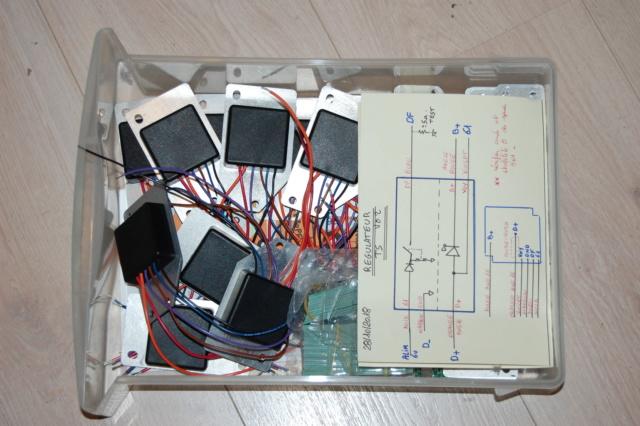 electronique - TS : fabrication d'un régulateur électronique spécifique 6v - Page 15 Dsc_0110