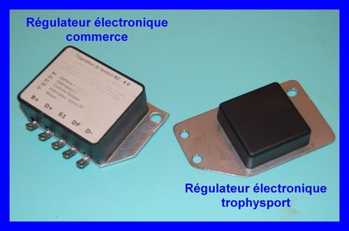 electronique - TS : fabrication d'un régulateur électronique spécifique 6v - Page 15 Premie10