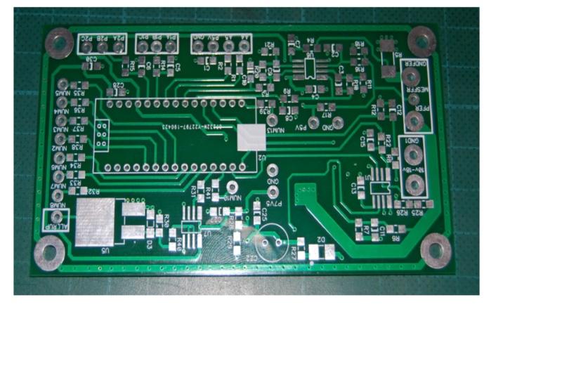 Construction générateur RPM pour mise au point allumage transistorisé Sans_t12