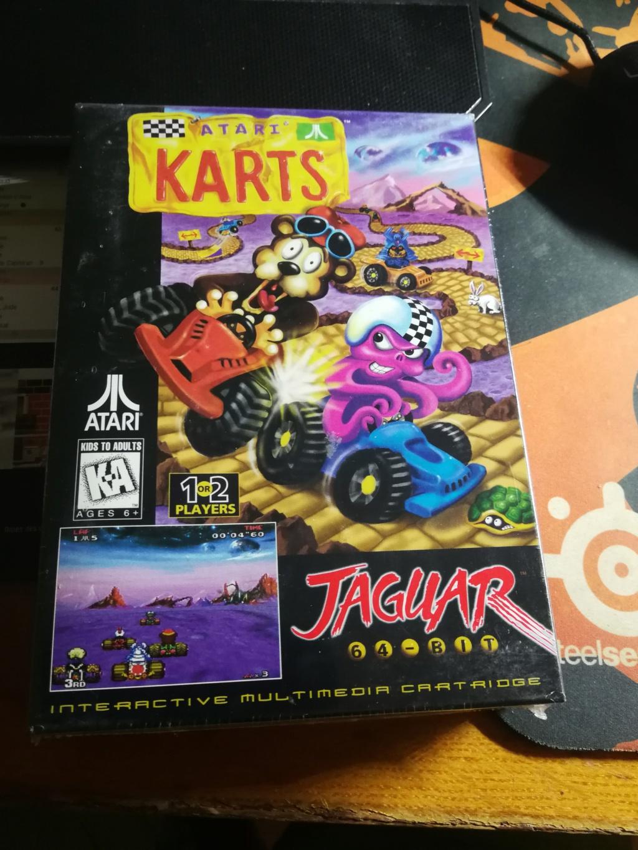 [Estim] Atari Karts neuf sous blister (Jaguar) Img_2019