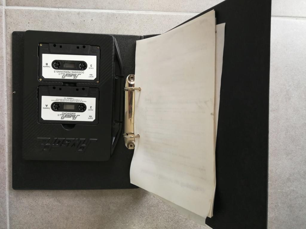 [VDS] 15/05 ajout photos NES CPC PS2,3,4 BIG BOX Mangas etc  Img_2038