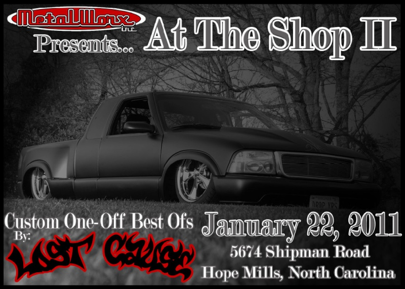 Metal Worx 2nd Annual show Jan 22 Metal_13