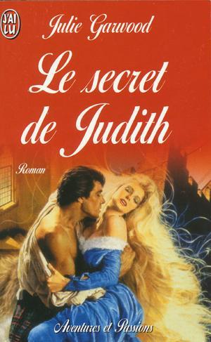 Lairds des Highlands - Tome 1 : Le secret de Judith de Julie Garwood Ada8e110