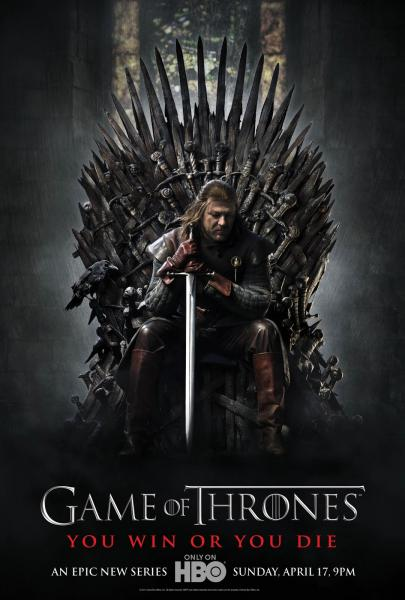 [série] Game of Thrones Got310