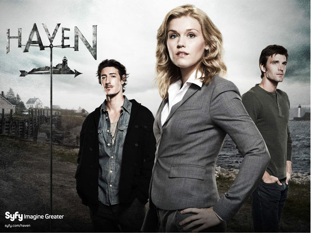 [série] Haven (Canadien) Haven-10