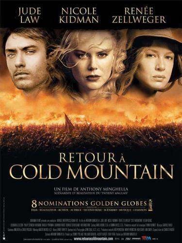 [Film] Retour à Cold Mountain Image_12