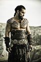 [série] Game of Thrones Khal-d11