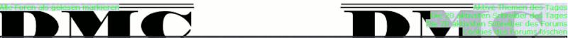 Tabellenreihe Farbe CSS code usw Screen11