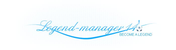 créer un forum : Legend-Manager Bann10