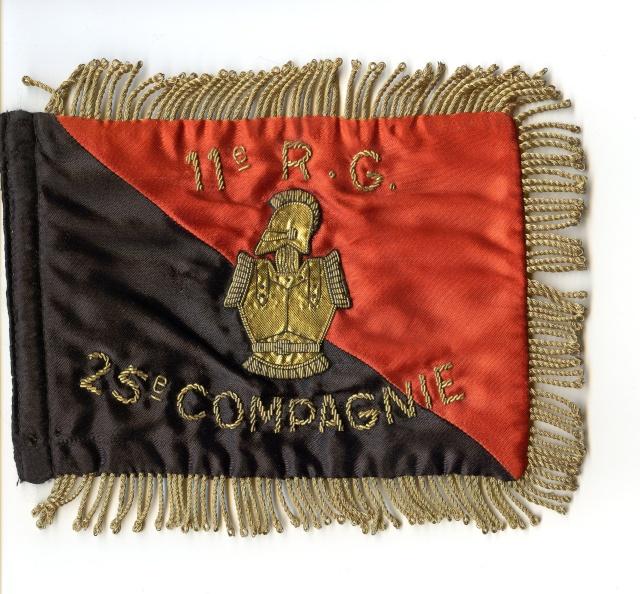 """Les Regiments FFA en """"Insigne"""" - Page 4 Note2610"""