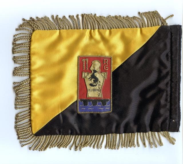 """Les Regiments FFA en """"Insigne"""" - Page 4 Note2710"""