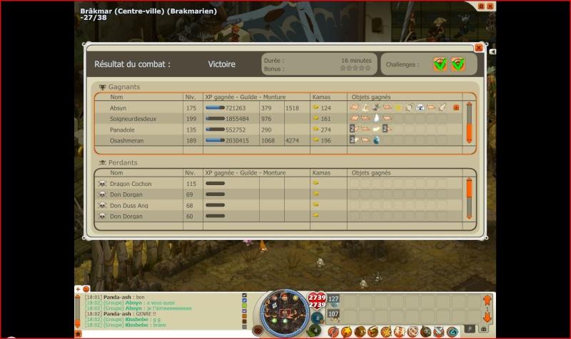 Les screens de Ash Osa_dr10