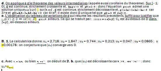 Suites et fonctions page 22 Page_213