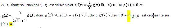 Equations différentielles page 64 Page_613