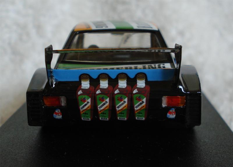 carroserie 1.24 Escort12