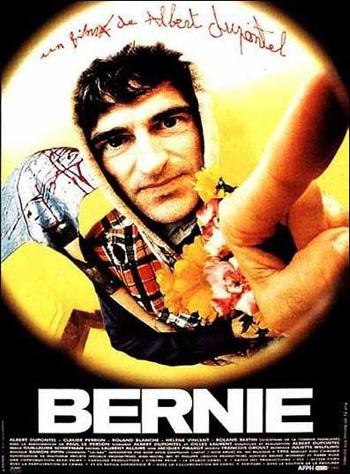 Bernie Bernie11