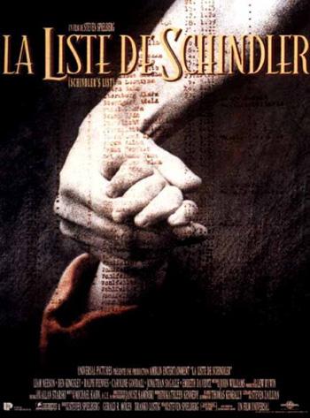 La Liste De Schindler La_lis10