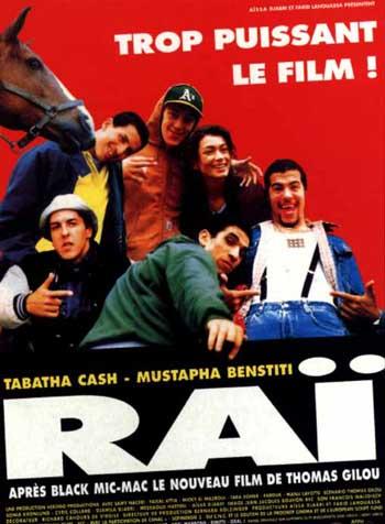 Raï Raa11