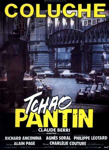 Tchao Pantin Tchao_11