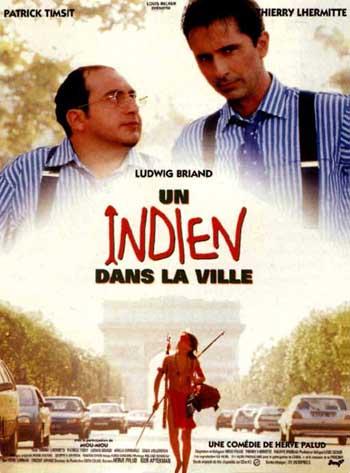 Un Indien Dans La Ville Un_ind10