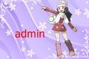 Admin .