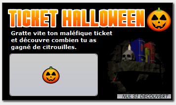 [GRATUIT] Ticket HALLOWEEN Th_1c10