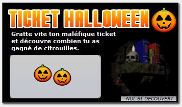 [GRATUIT] Ticket HALLOWEEN Th_2c10