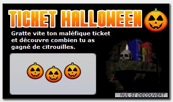 [GRATUIT] Ticket HALLOWEEN Th_3c10