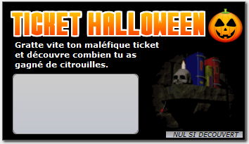 [OFFRE SPECIALE] PACK HALLOWEEN Th_bas11
