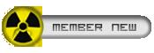 Member New