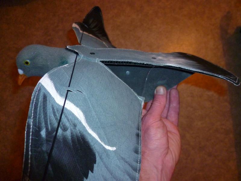 bricolage pour la palombe - Page 5 P1000615