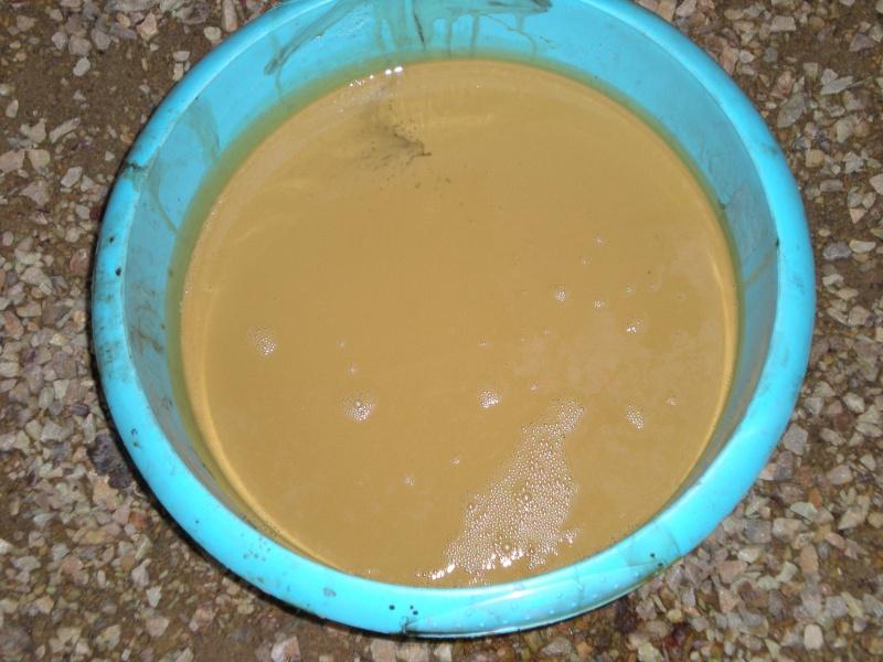huile polyvalente pour boite et pont Dscn0616