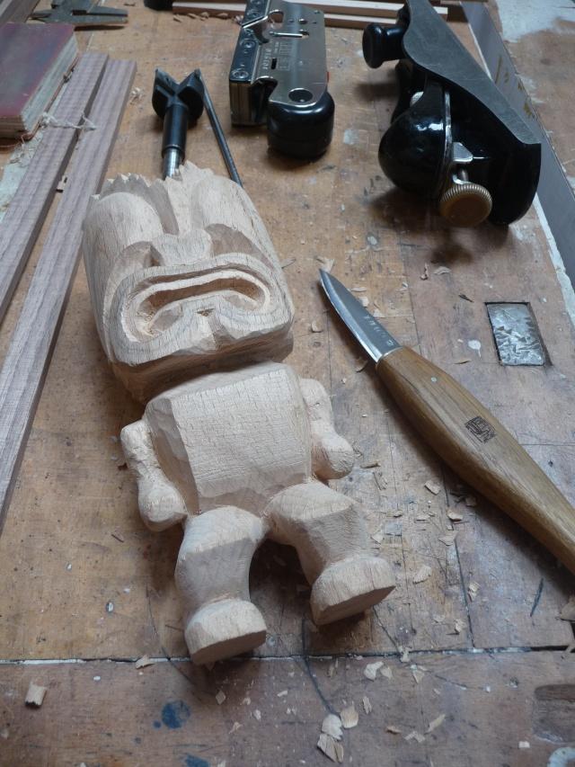 work in progress, bruit et copeaux - Page 2 Photo_12