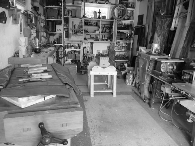 work in progress, bruit et copeaux - Page 2 Photo_13