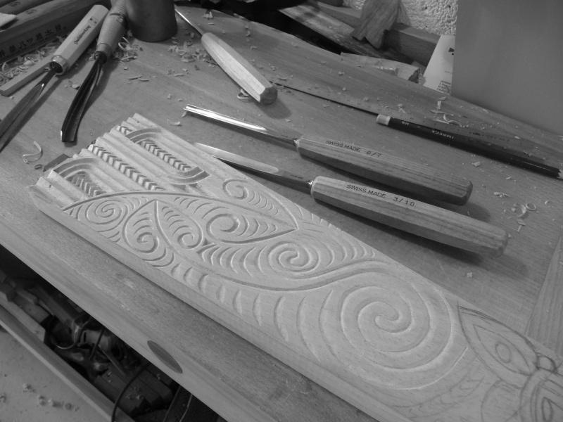 work in progress, bruit et copeaux - Page 2 Photo_14