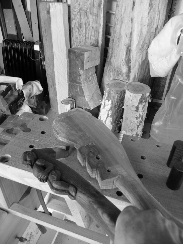 work in progress, bruit et copeaux - Page 2 Photo_15